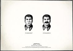 Moustaches-Make-A-Difference-stalin.jpg 1 600 × 1 128 pixels