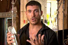 Drink Like the SUR Staff | Bravo TV Official Site