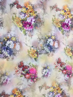New Ideas Flowers Background Wallpapers William Morris Flower Background Wallpaper, Flower Backgrounds, Wallpaper Backgrounds, Wallpapers, Flower Arrangements Simple, Hand Flowers, Vintage Drawing, Vector Flowers, Flower Art