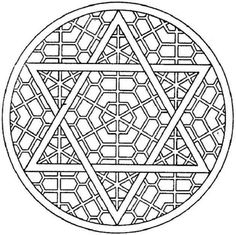 adult mandala coloring pages free adult coloring pages mandalas and