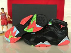 1713c75e043 16 Best Basketball Shoes on www.cheapsoldier11shoes.com images