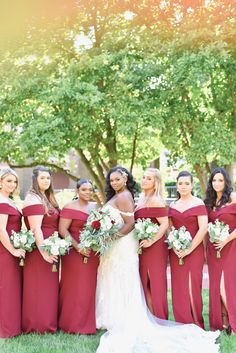 A gorgeous full length dress by Samantha Rose. An off shoulder style with pencil skirt and side leg split. Off Shoulder Fashion, Off The Shoulder, Wine Bridesmaid Dresses, Wedding Dresses, White Runway, Pencil Dress, Stylists, Gowns, Skirt