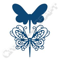 Image result for how many butterflies have tattered lace produced