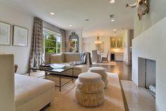 mint home  |  fine furnishings for your home  |  baton rouge louisiana