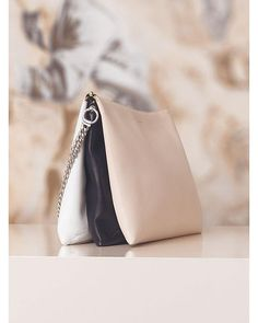 celine spring13 #fashion #bags