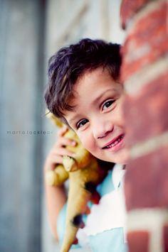 child photography - marta locklear photography - boy