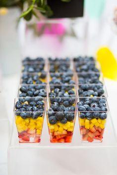 Selibeli_fruit-cups_736