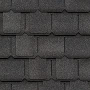 Best Camelot Majestic Navy Camelot Architectural Shingles 640 x 480