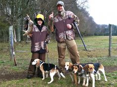 Our Southern Roots celebrates a Southern Family Lifestyle. Hunting and hunting dogs, gardening and cooking. Working hard and enjoying the everyday. Southern living with style! Beagle Hunting, Rabbit Hunting, Squirrel Hunting, Deer Hunting, Big Game Hunting, Hunting Season, Hunting Birthday, Working Dogs, Working Hard
