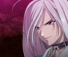 Images and videos of Rosario + Vampire Rosario Vampire Moka, Fairy Tail Characters, Otaku, Girls Anime, Female Anime, Anime Fairy, People Magazine, Anime Shows, Me Me Me Anime
