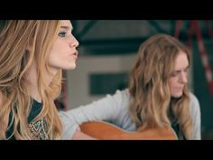 See You Again / Love Me Like You Do / Sugar (Acoustic Mashup) - YouTube