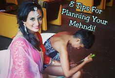 When you're getting married, the mehndi function is one of the first pre-wedding events to take place. Usually women from both sides come together to watch the Mehndi Function, Indian Wedding Planning, Old Quotes, Looking Gorgeous, Big Day, Getting Married, Wedding Events, Families, Photographs