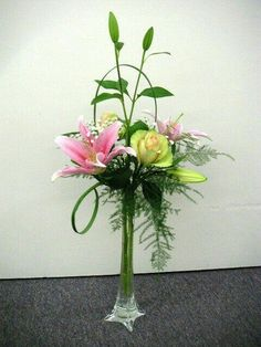 Mazzo Di Fiore Formerly Known Sunshine Floral Cottage Enterprise.15 Best Valentine Gifts From Drummers Floral 2013 Images