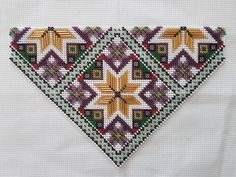 Bilderesultat for norske bunader fusa Cross Stitch Patterns, Bohemian Rug, Embroidery, Rugs, Home Decor, Throw Pillows, Hardanger, Pictures, Needlework