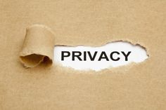 #Y4U? Where's Your #Privacy When You Need It?  - #YES4UTOPIA #Human #Rights -