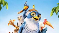 Disney Movies Full Length Movies For Kids Animation Movies For Children Animated Movie Posters, Movie Posters For Sale, Animated Cartoons, New Kids Movies, Family Movies, Walt Disney Movies, Disney Animated Movies, Trailer Youtube, Trailers