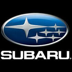 Subaru logo wallpapers and subaru cars history carlogos auto imagehub subaru logo hd voltagebd Gallery