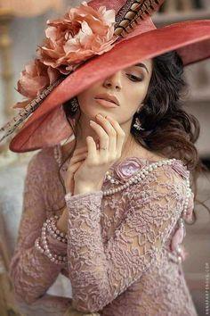 Dope Fashion, Colorful Fashion, Fashion Outfits, Glamour, Style Photoshoot, Gorgeous Women, Beautiful, Stylish Girl Pic, Girl With Hat