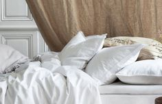 What Makes A Good Feng Shui Bedroom