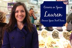 Curious about setting up a business in Spain? Lauren, a successful entrepreneur and part of the Devour Spain, SL team, shares a few tips and secrets in COMO's newest series about working in Spain o...
