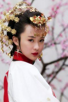 East. Japan. Geisha. Discussion on LiveInternet - Russian Service Online Diaries