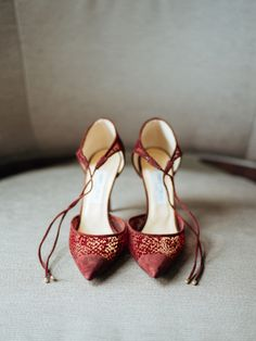 In her shoes. ❣Julianne McPeters❣ no pin limits Tiffany Blue Heels, Best Bridal Shoes, Satin Wedding Shoes, Burgundy Shoes, Shoes Photo, Strappy Heels, Types Of Shoes, Beautiful Shoes, Shoe Collection