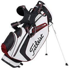 244 best SPORTING GOODS images on Pinterest | Golf, Golf clubs and King Co Golf Cart Bag Html on welding cart king, golf carts custom made, golf carts on craigslist, golf car king, golf carts less than 500, golf carts for 9 year olds,