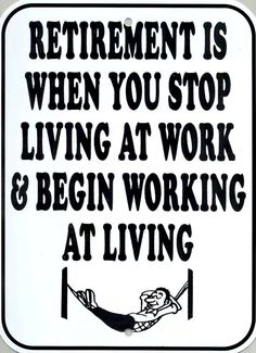 Discover and share Great Military Retirement Quotes. Explore our collection of motivational and famous quotes by authors you know and love. Retirement Celebration, Teacher Retirement, Happy Retirement, Retirement Cards, Retirement Parties, Retirement Planning, Retirement Sayings, Retirement Countdown, Retirement Sentiments