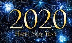 in this artical you will get happy new year 2020 wishes,happy new year wishes images,new year 2020 wishes. Happy New Year Pictures, Happy New Year Message, Happy New Years Eve, Happy New Year Quotes, Happy New Year Wishes, Happy New Year Greetings, Quotes About New Year, Happy New Year 2019, New Year 2020