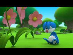 Musical, Tinkerbell, Disney Characters, Fictional Characters, Preschool, Make It Yourself, Disney Princess, Youtube, Kids