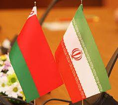 Лукашенко начинает заигрывать с Ираном http://arenanews.com.ua/mir/5012-lukashenko-nachinaet-zaigryvat-s-iranom.html  Руководство Беларуси последние несколько лет после начала российско-украинской войны пытается усидеть на двух стульях в вопросах международной политики. Так, Лукашенко не особо хочет разрывать экономические связи с Россией, но и в тоже время он постепенно налаживает отношения с Европейским Союзом. Из Минска постоянно звучат то скандальные заявления в сторону России, то…
