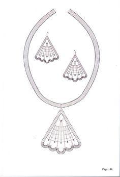 joyas - šperky - heli - Λευκώματα Iστού Picasa