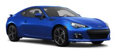 What can I say... I like cars too.  This new Subaru BRZ is pretty nice