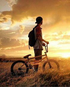 Bmx Street, Snowboard, Bmx Cycles, Best Bmx, Bmx Racing, Bike Photography, Skate Surf, Bike Style, Motorcycle Bike
