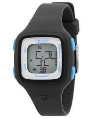 9678a47f313b5 Rip Curl Womens Watch Candy - Black Stylish Watches