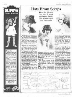 Woman's Home Companion - Google Books