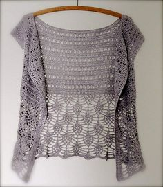 Crochet-1526.JPG