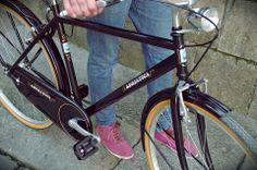 Week End Man Man, Bicycle, Bicycle Kick, Bicycles, Bike, Bmx, Cruiser Bicycle