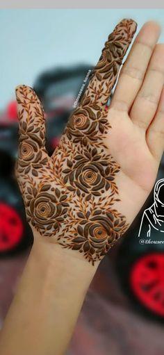 Circle Mehndi Designs, Palm Henna Designs, Palm Mehndi Design, Modern Henna Designs, Henna Tattoo Designs Simple, Mehndi Designs Feet, Mehndi Designs Book, Latest Bridal Mehndi Designs, Stylish Mehndi Designs