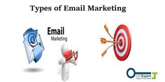 This type of email is used when you want to outline and promote any marketing offer. It comes with a call-to-action that makes you fall on the targeted landing page which is made for that specific order.