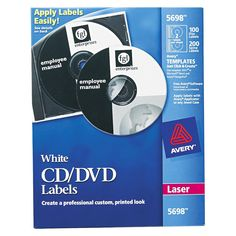 Print shop business card label creator dvd desktop publishing print shop business card label creator dvd desktop publishing software program for all your business publishing needs 2 in 1 dv reheart Choice Image