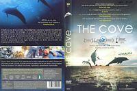The Cove (Documental : 2009) The Cove [Vídeo] / dirigida por Louie Psihoyos IMPRINT Barcelona : A Contracorriente Films, 2010