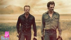 Hell or High Water Review - A Thrilling and Thoughtful Neo-Western