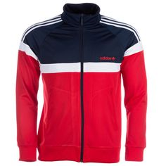 mens-itasca-track-jacket