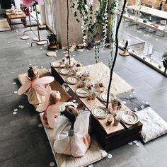 Like organise the perfect fairy-themed birthday party thanks to our accessories from brand Numero 74 and Meri Meri! (Link in bio to shop) . Fairy Birthday Party, Garden Birthday, Birthday Party Themes, Girl Birthday, Fairy Tea Parties, Princess Tea Party, Party Decoration, Childrens Party, American History