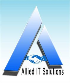 Allied IT Solution- Planet of 3D Android Games. We specialize in FPS and Action Games. Get ready for 3D Action, Shooting and Stealth Games.
