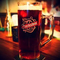 Duckstein #beerblog #beerstagram #beerlovers #beer #duckstein