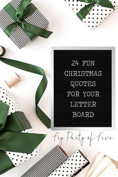 Christmas Letter Board Quotes It's no lie that I love letter boards. - Christmas Letter Board Quotes It's no lie that I love letter boards. Cute Christmas Quotes, Christmas Words, Christmas Messages, Christmas Signs, Christmas Humor, Christmas Holidays, Christmas Shopping Quotes, Christmas Quotes And Sayings, Happy Holidays Quotes