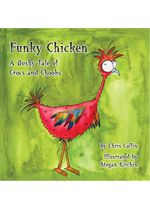 Funky Books | Australian Ebook Publisher