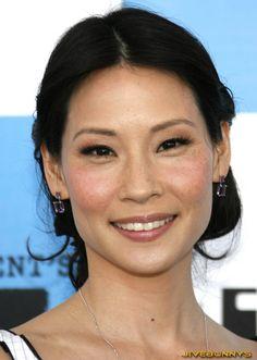 lucy-liu-actress-celebrity438.jpg (1140×1600)